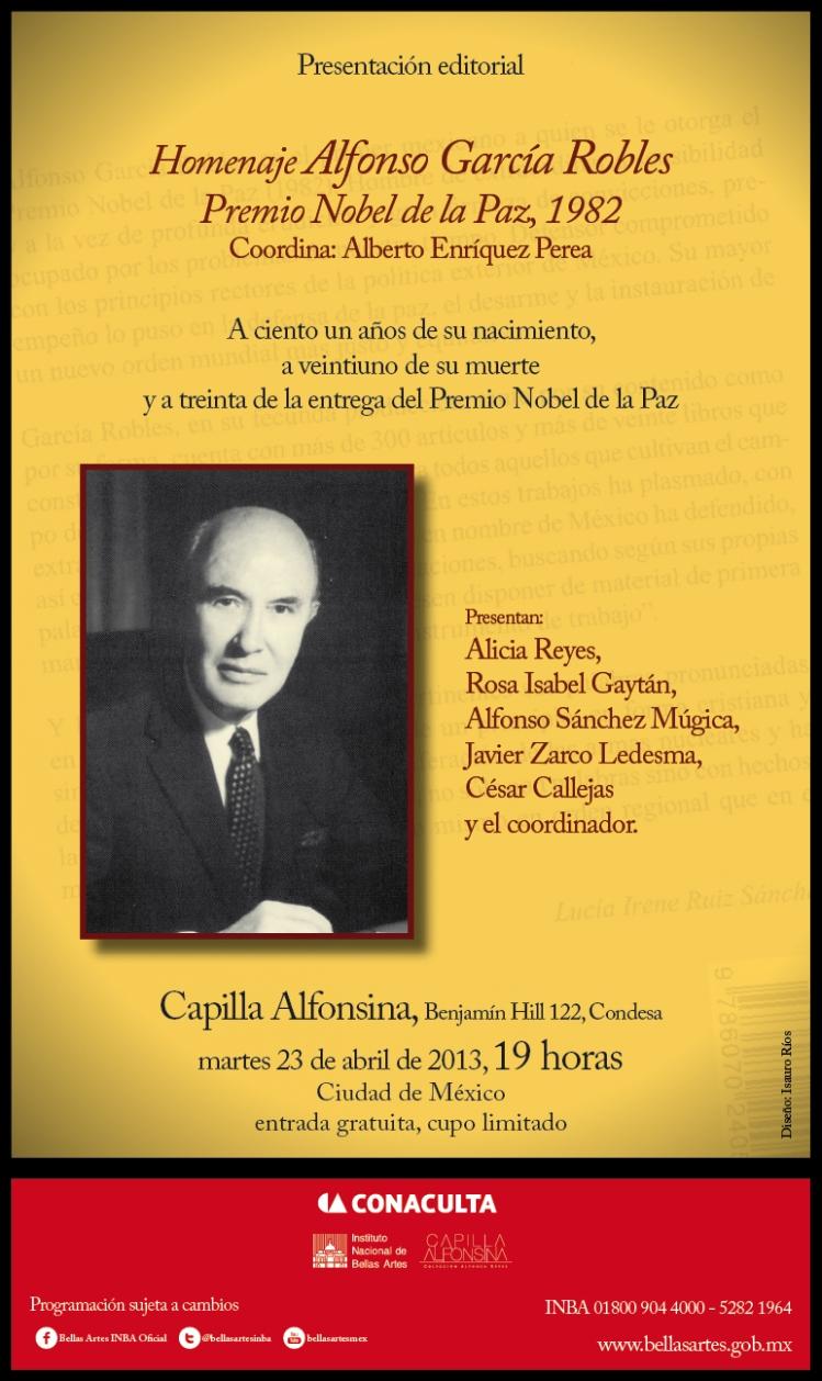 Invi García Robles