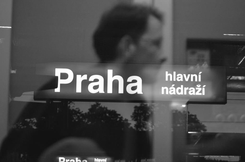 praha bn cbch