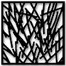 eplda_logo_sh.jpg