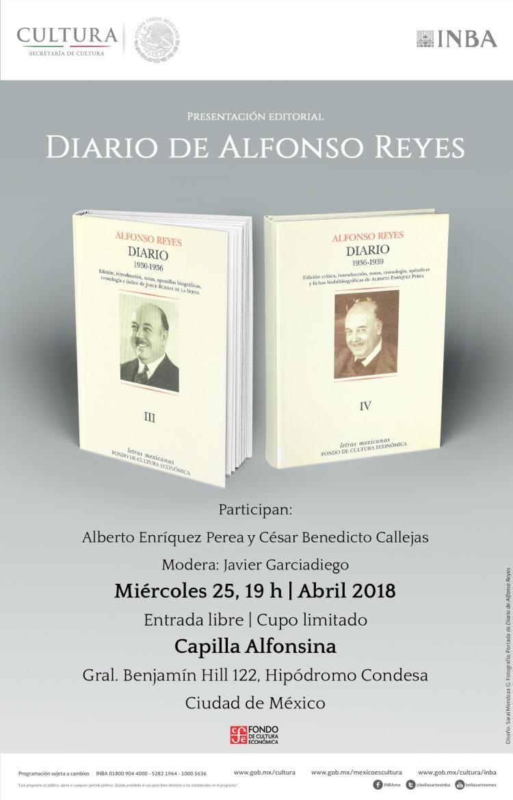pe_diario_de_alfonso_reyesabril_inv.jpg
