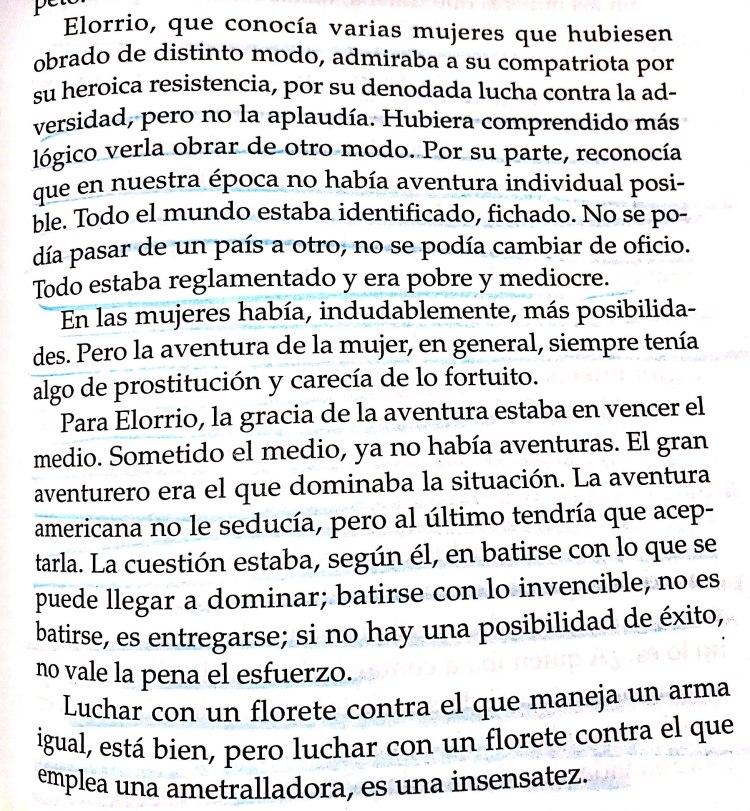 Nuevo doc 2018-06-02 20.45.53_24