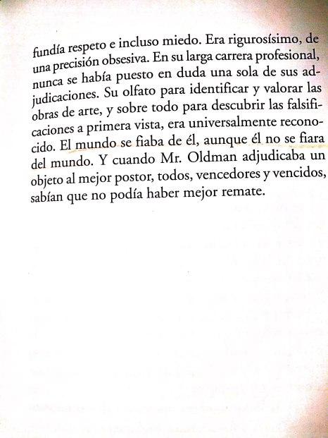 Nuevo doc 2018-06-09 19.48.25_3
