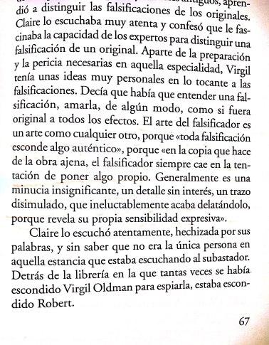 Nuevo doc 2018-06-09 19.48.25_6