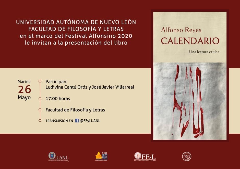 Cartones de Madrid (invitación redes)